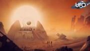 Ериду-древният шумерски град, управляван от извънземни!