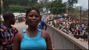Пърденето е незаконно в Malawi