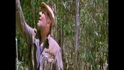 Дънди Крокодила 2 (1988) - Бг Аудио (2/2)
