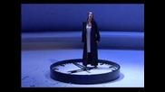 Анна Нетребко - Верди: Травиата - Сбогом на миналото / Addio del passato