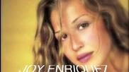 Joy Enriquez - I'm Gonna Make It [ hd 720p ]