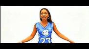 Mya & Jay-z - Best of Me, Pt. 2