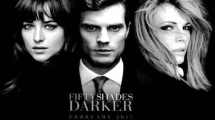 Miguel - Crazy In Love Fifty Shades Darker Soundtrack