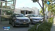 """""""Фолксваген"""" изкупува обратно половин милион автомобили от САЩ"""