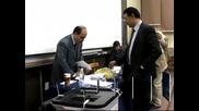 Опозицията в Египет алармира за нарушения на референдума и призова за протести