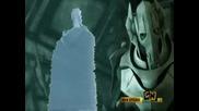Star Wars The Clone Wars Episode 10 Part 2.wmv
