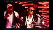 * New * Birdman ft. Drake & Lil Wayne - 4 My Town New