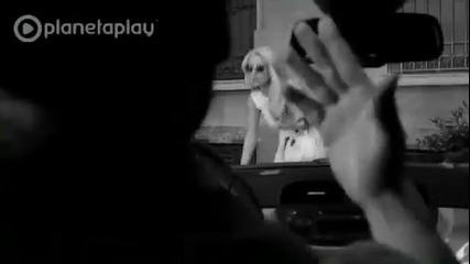 Цветелина Янева - Притеснявай Ме - Remix -