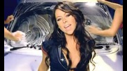 Intenso Project ft. Lisa Scott-lee - Get It On
