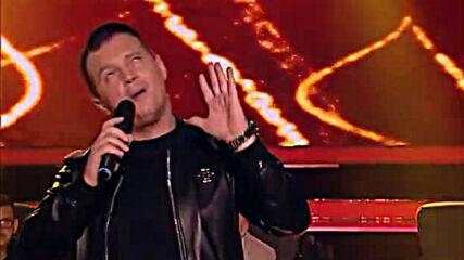 Srecko Krecar - Pazite na mene - Hh - (tv Grand 20.10.2020.).mp4