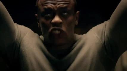 Dr. Dre ft. Eminem - I Need A Doctor