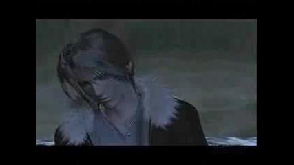Eagles - Hotel California ( Превод )