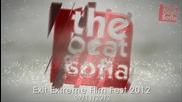 Exit Extreme Film Fest 2012 (09.11.2012)