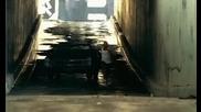 Lil Scrappy - Gangsta Gangsta HQ*