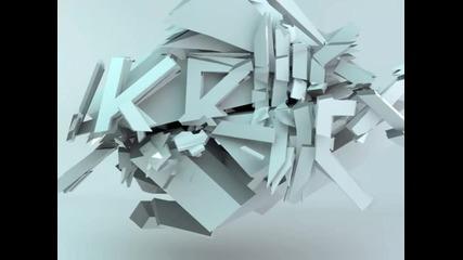 Разбиваща песен! ; My Name Is Skrillex (skrillex Remix)