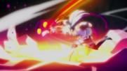 Kono Subarashii Sekai ni Shukufuku wo! s2 - 10 [ B G ] ᴴᴰ