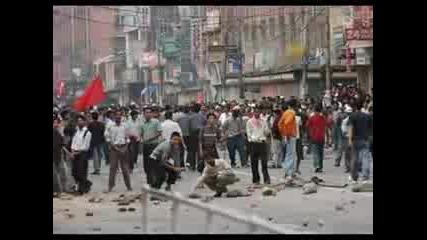 Народната Война В Непал