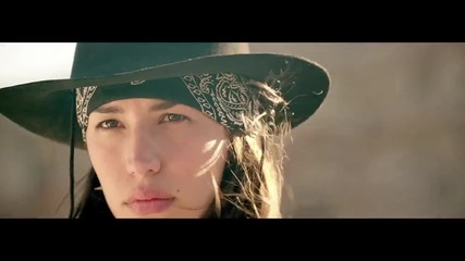 David Guetta - Lovers On The Sun ft Sam Martin ( Official Video)   превод & текст