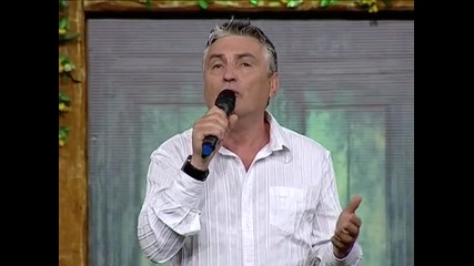 ACA RESAVAC - MOMCE SA SELA (BN Music Etno - Zvuci Zavicaja - BN TV)