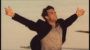 Robbie Williams - Bodies ( High Quality ) + превод