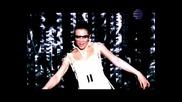 Райна - Какво ти мисля (официално видео)