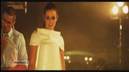 Katerine - Treat Me Like A Lady [ Белгия / 2009 ]