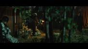 [ Bg Subs ] Rurouni Kenshin - 2 [ Eastern Spirit ] 4/5