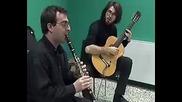 Еврейска музика