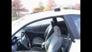 1996 Dodge Neon Sport