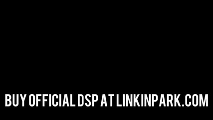 * Превод * Linkin Park - Lost In The Echo (2012-08-11 - Bristow Dsp)