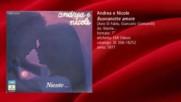 Andrea e Nicole - Buonanotte amore 1977