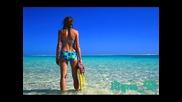 ™ Лек Вокал™ Mad Morello & Tonye Aganaba - Summer Memories ( G - Mohris Vocal Mix)