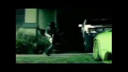 Three 6 Mafia - Dope Boy Fresh Beat Blend