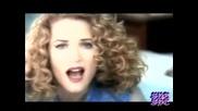 Gina G - Ti Amo ( Официално видео) от 90-те!