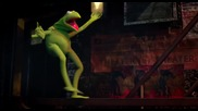 Muppets Most Wanted is the #1 Comedy 2 Weeks in a Row!