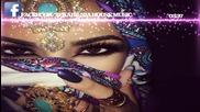 Арабския трак кърти! Dj Liya-baku Nights (radio Edit)
