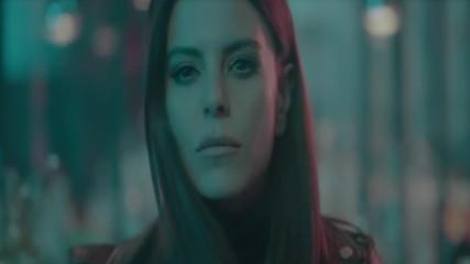 Превод !!! Simge - Uzulmedin mi ( Official Video ) 2017