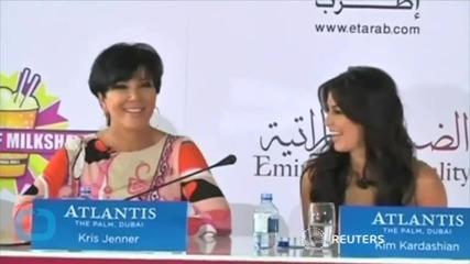 The Kardashian-Jenner Saga: 23 Twists You Can Expect This Season