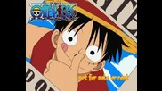 One Piece - Епизод 151