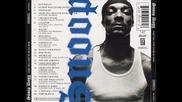 Snoop Dogg & Eminem (mix)