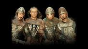 Група Епизод - Старият Воин