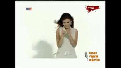 Yildiz Tilbe - 2008 - Aеџk Bir Kahkaha