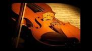 Antonio Vivaldi - Concerto Per Violino