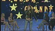 Jadranka Barjaktarovic - Trula visnja ( Zvezde Granda 2005 )