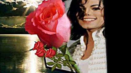 10 г. от смртта на легендата Майкъл Джаксън !