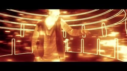 Linkin Park - New Divide [високо Качество]