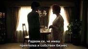 Requiem for a Dream/реквием за една мечта - част 5/10 (превод)