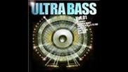 Ultra Bass