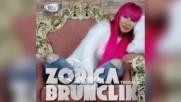 Zorica Brunclik - Trebas Mi - Official Audio 2017 Hd