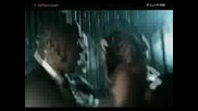 Timbaland & Keri Hilson - The Way I Are
